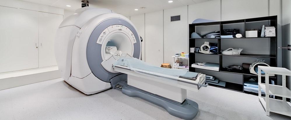 Центр МРТ Диагностики