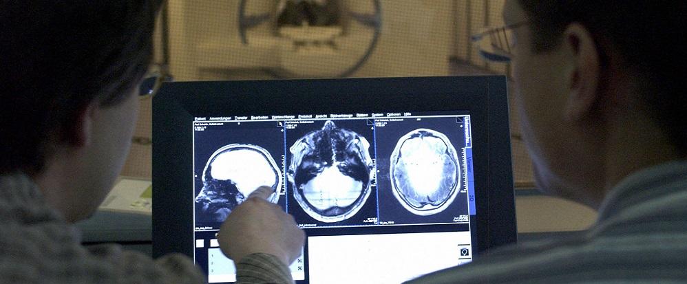 Цены МРТ диагностики